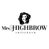 Mrs. Highbrow